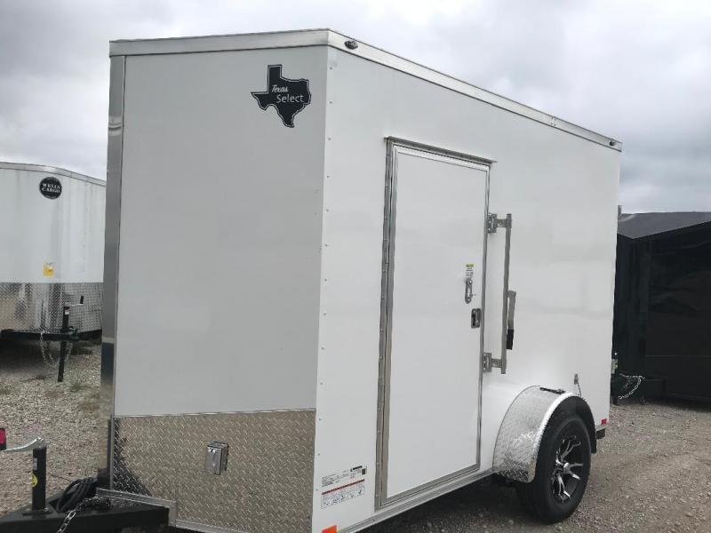 TAILGATE TRAILER  Trailers Tailgate trailer Vending / Concession Trailer