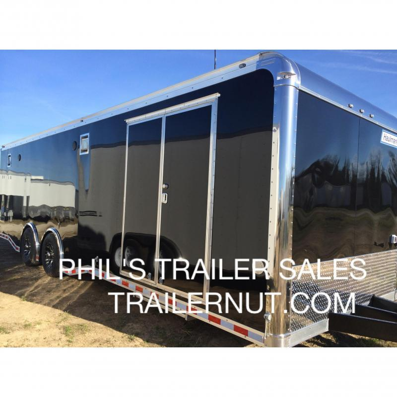 Car Trailers For Sale In Central Pa