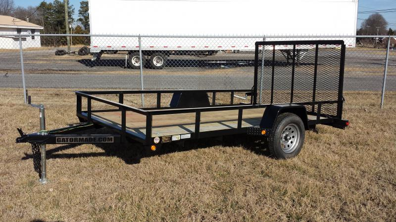2018 trailers 64x12 utility trailer spring gate led lights finance 2018 trailers 64x12 utility trailer spring gate led lights finance available asfbconference2016 Gallery