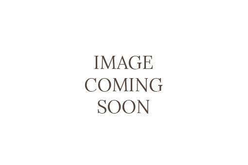 "2019 Norstar 83"" X 20' Equipment Trailer"