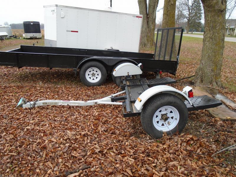 2015_Master_Tow_Rental_Tow_Dolly_uKS7XE 2016 master tow 77t 80thd tow dolly eds auto inc union city mi master tow dolly wiring harness at reclaimingppi.co