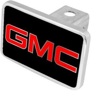 Eurosport Daytona 8601XL-1 Hitch Plug- GMC