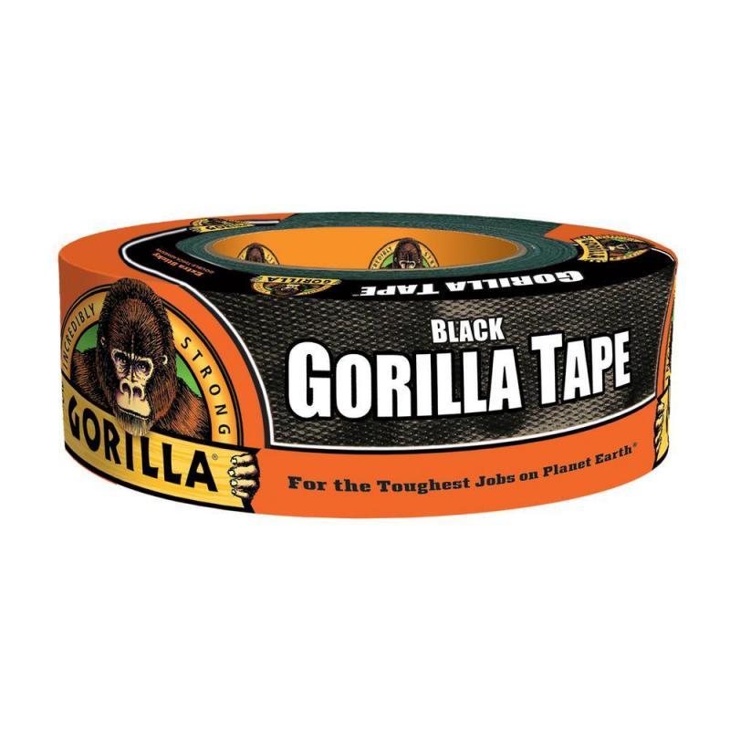 1-7/8 in. x 35 yds. Heavy-Duty Duct Tape