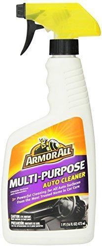 Armor All 78513 Multi-Purpose Cleaner - 16 oz.