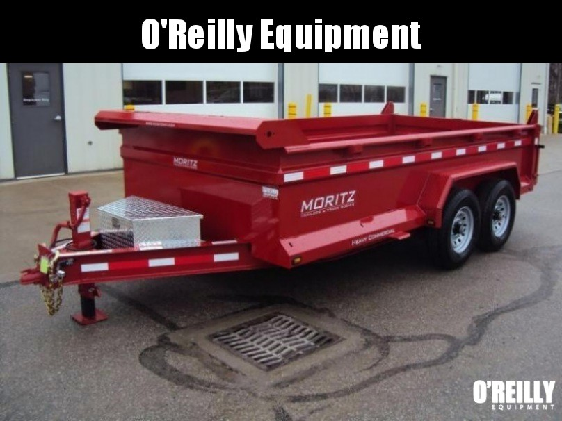 2018_Moritz_International_610x14_HD_Dump_Trailer_wgbozA_overlay_1510924350 o reilly auto parts wiring harness trailer diagram wiring light bar wiring harness o'reilly at fashall.co