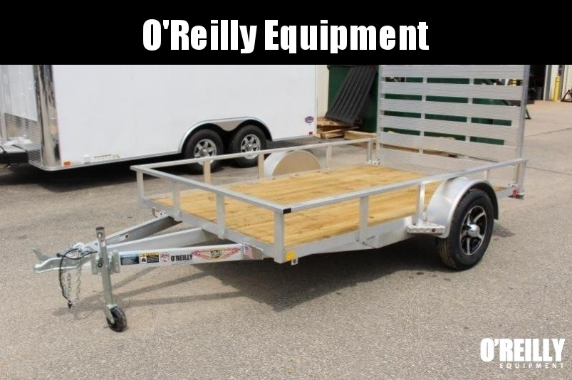 Trailer wiring harness o reilly diagram images