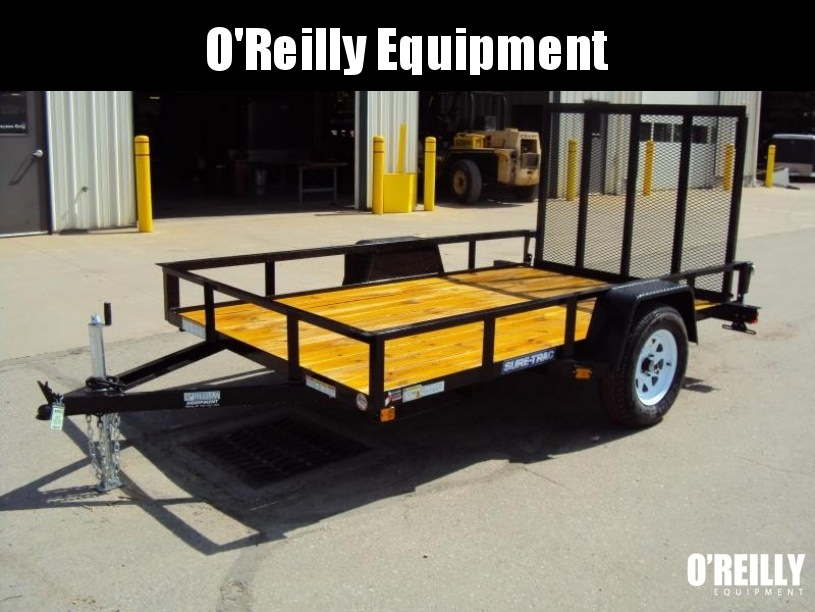 O reilly auto parts wiring harness trailer