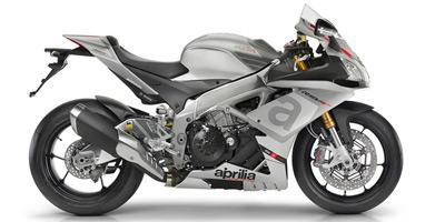 2016 Aprilia RSV4 RR | Below Dealer Invoice!