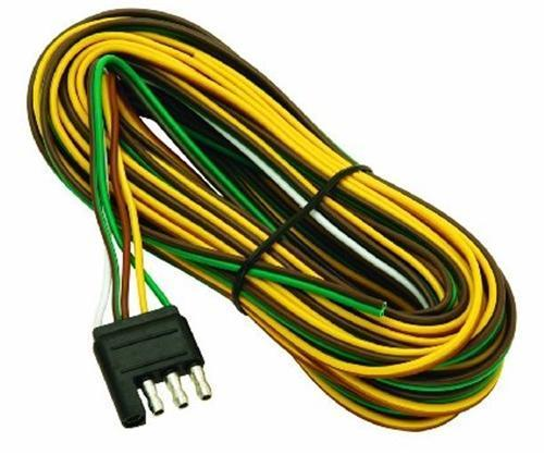 Wire Trailer Wiring Harness Motorcycle on 4 wire ignition switch, 4 wire trailer cable, 4 wire trailer lights, 4 wire wiring diagram light, utility trailer harness, 4 wire trailer connector,