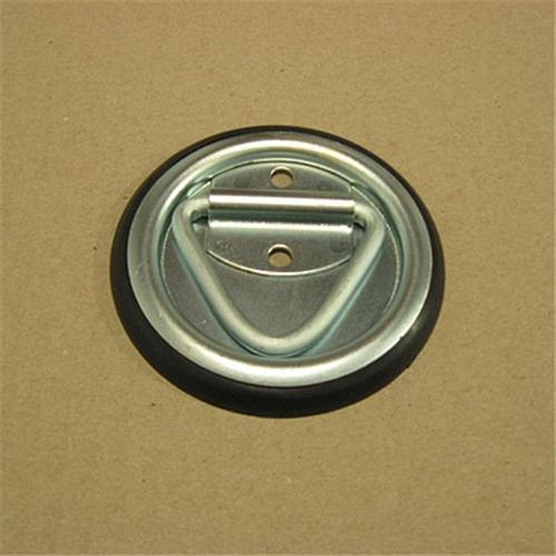 Bolt-On D-Ring Recessed or Surface Mount - INSTALLATION AVAILABLE