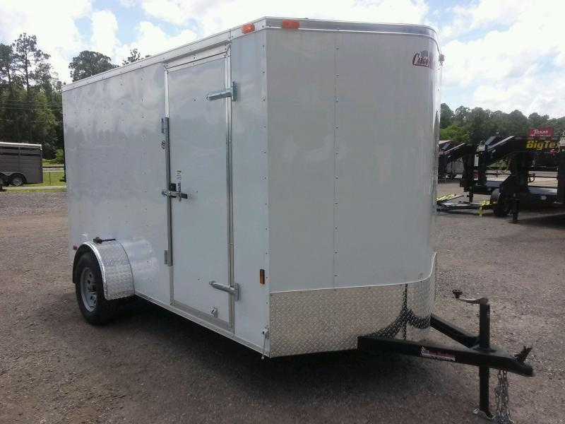 how to add a window to an enclosed trailer