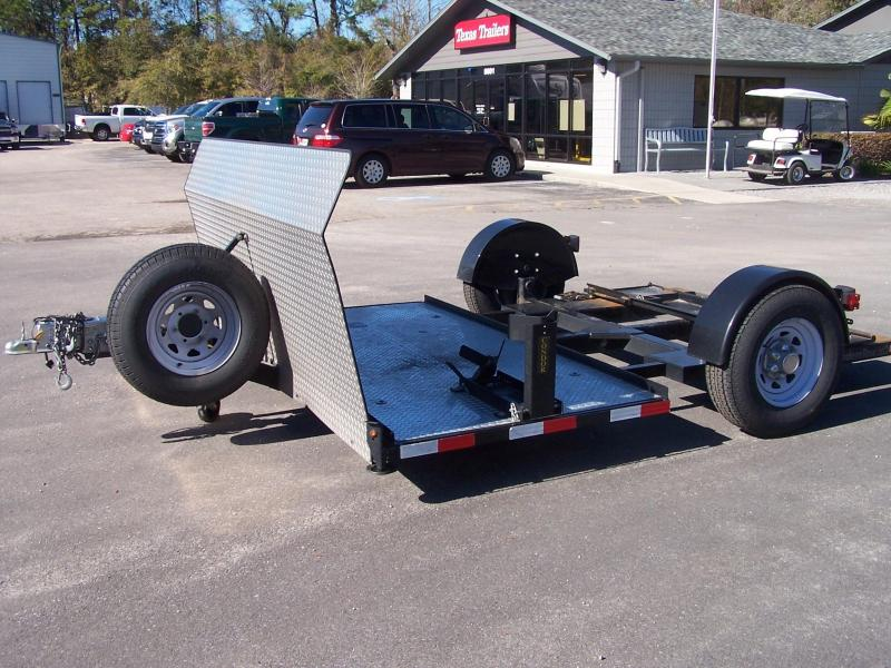 Used Car Sales Gainesville Fl 2014_Other_MC_Car_Tow_Dolly_Tow_Dolly_CJvMsz.jpg