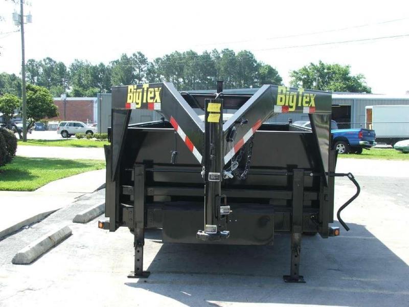 Gainesville florida trailer sales custom trailers utility for Infinity motors gainesville ga