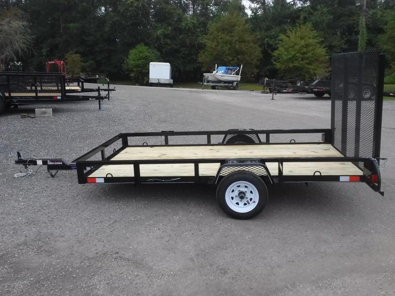 Used Enclosed Trailers For Sale Florida Html Autos Weblog
