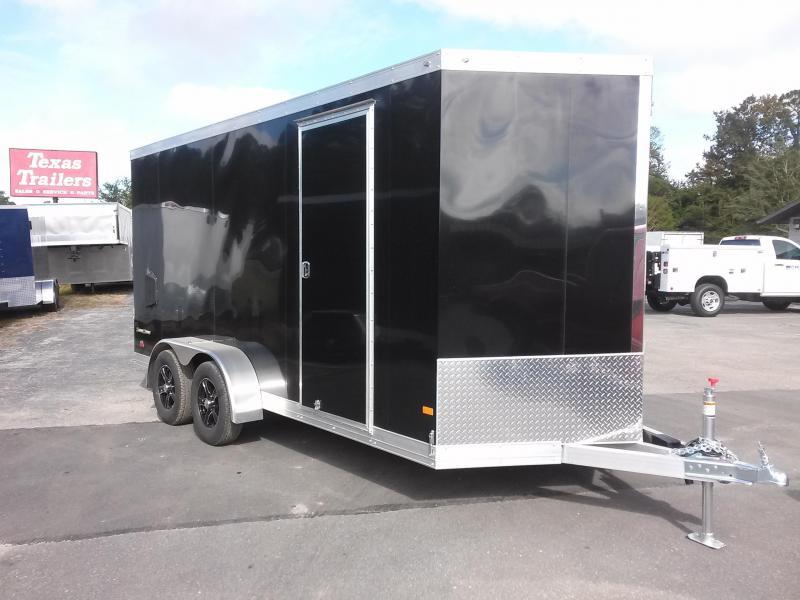 dot 7 way trailer plug wiring diagram wauv7x1622 wells cargo 7x16 silver sport aluminum enclosed  wauv7x1622 wells cargo 7x16 silver sport aluminum enclosed