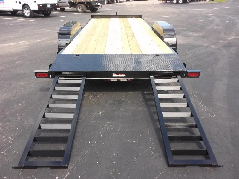 Trailers For Sale Car Trailers Horse Trailers Cargo