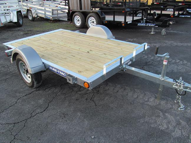 horse stock utility car equipment motorcycle and cargo trailers