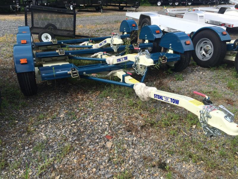 2016_Stehl_ST80TD_Tow_Dolly_BF0kbo 2016 stehl st80td tow dolly northpoint trailers enclosed car master tow dolly wiring harness at gsmportal.co