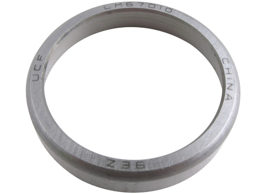 BEARING CUP/RACE LM67010