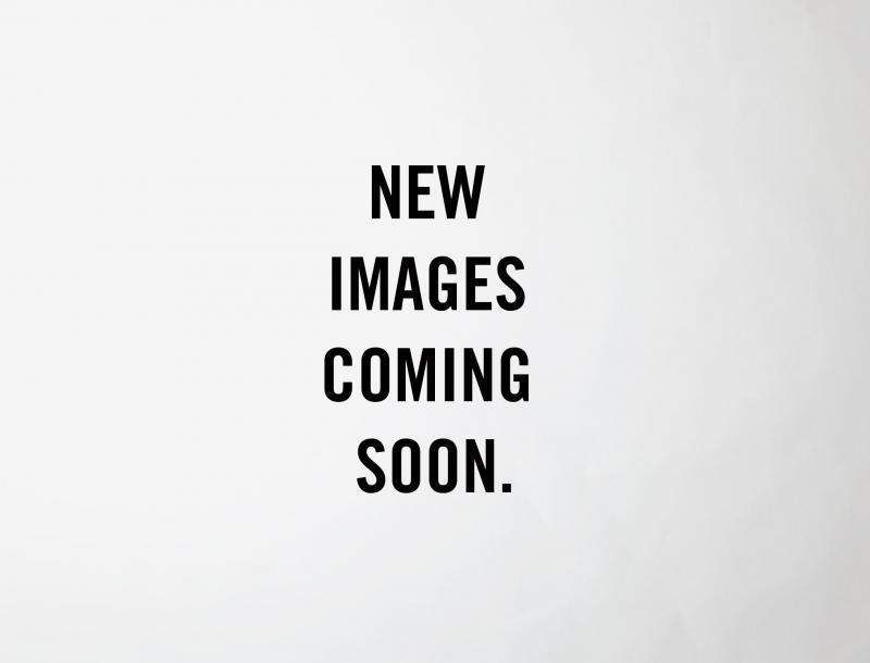 2018 Anvil 7x12 Enclosed Cargo Trailer