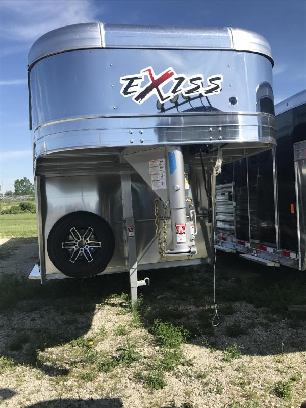 2018 Exiss Exhibitor 7026W 10 PEN