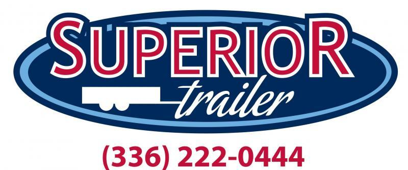 2020 PJ Trailers 30' Low Pro Gooseneck w/ Monster Ramps