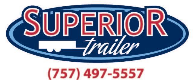 2019 PJ Trailers 6X10 U7 Utility Trailer