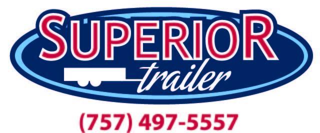 2018 PJ Trailers 22ft T8 14K Tilt Equipment Trailer