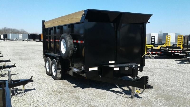 2017_Sure Trac_14_14k_w_4_Sides_Dump_Trailer_fbGSvg 2017 sure trac 20' 24k hd tandem dually dump trailer kelley sure trac dump trailer wiring diagram at soozxer.org