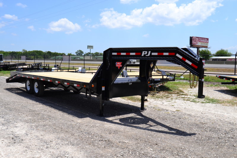 pj gooseneck wiring diagram with Pj Trailers 7 Pin Wiring Diagram on Rear Trailer Plug Pins Reversed additionally Livestock Trailer Wiring Harness as well Question 35614 moreover Pj Trailers 7 Pin Wiring Diagram also Electrical Problem After Installing Trailer Hitch Help 34818.