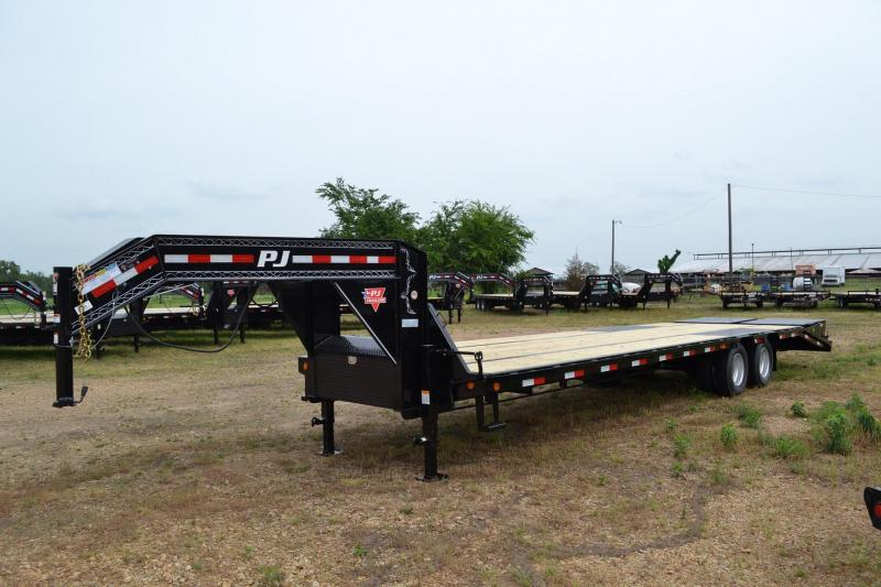 Pj Trailers Gooseneck Flatbed Ft Monster Ramps Ye Pq on Ford F Fuse Box Vehicle Wiring Diagrams Trailer Diagram