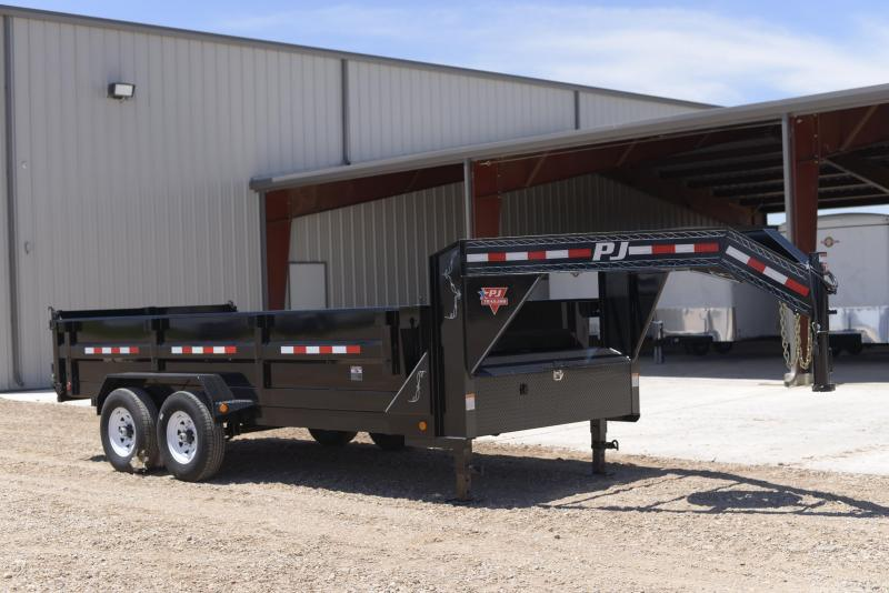 Flatbed Trailers For Sale Rent Lease Used Flatbed Ml