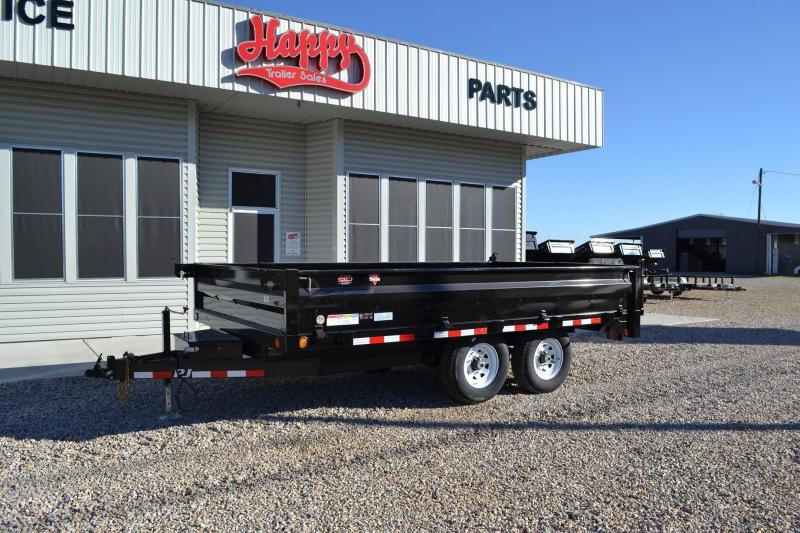 Powderly Texas Trailers Happy Trailer Sales Trailers