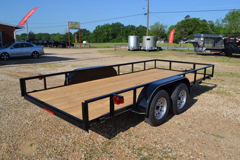 Utility Trailers For Sale In San Antonio Texas Trailer Upcomingcarshq Com