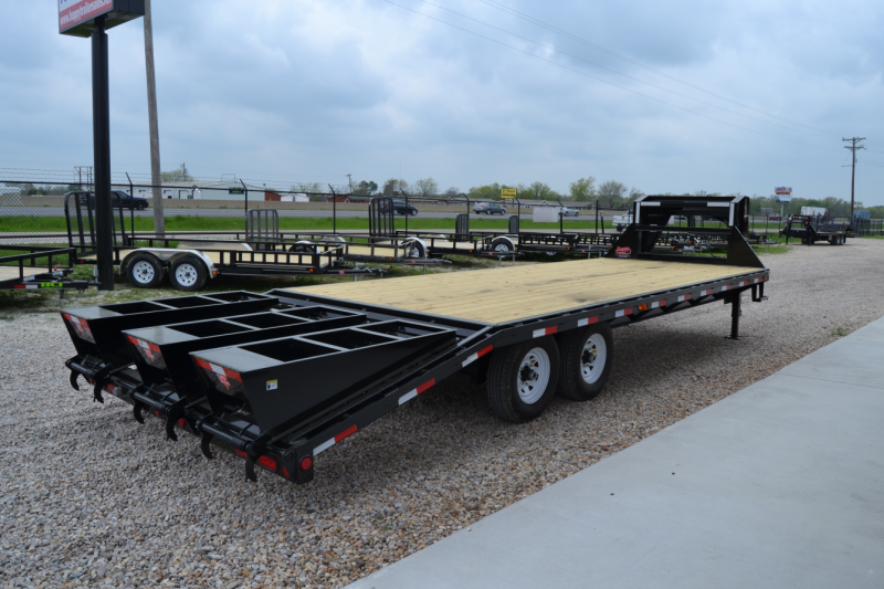 Wiring Diagram For Flatbed Trailer : Way utility trailer wiring harness get free image
