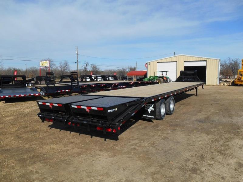 PJ Gooseneck Flatbed Trailers additionally Trailer Plug Wiring Diagram On 7 Way Trailer Wiring Harness Diagram further 99 Chevy Suburban Trailer Wiring Harness also 2000 Ford Ranger Tachometer Install as well 2007 Toyota Tundra Trailer Wiring Harness. on t connector trailer wiring harness f150 2003