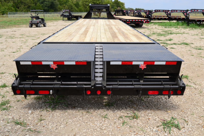 Wiring Diagram For Flatbed Trailer : Wire harness for winch on truck trailer get free image