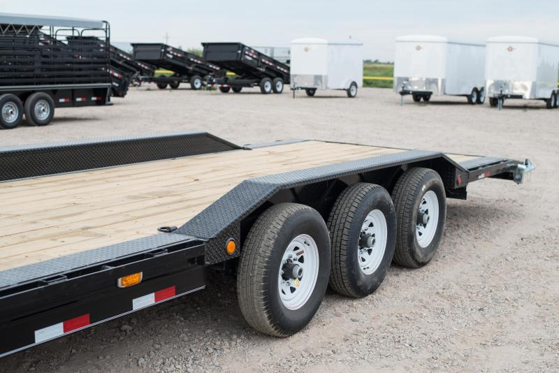 pj trailers wiring diagram with Wiring Diagram For A Pj Flatbed Trailer on Dump Trailer Remote Wiring Diagram likewise C5 5 Inch Channel Carhauler moreover How Should The Lights For A Trailer Be Hooked Up together with Tractor Trailer Vin Location additionally Question 20763.