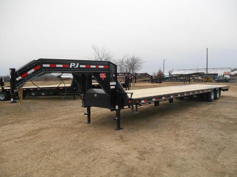 7 car trailers for sale autos post