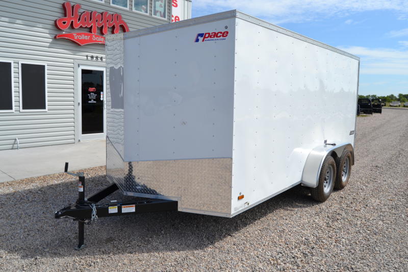 pace american enclosed trailers used pace american 2016 car release date