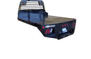 Norstar Truck Beds 2150 and up