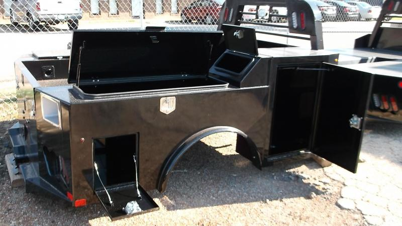 Norstar Sd Truck Beds For Sale.html | Autos Post