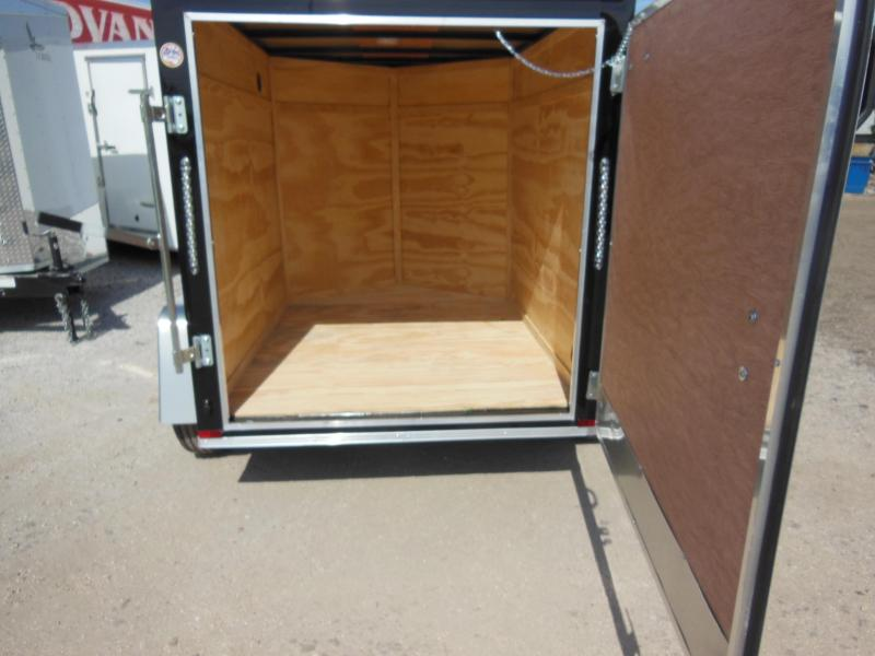 2017 LARK- ENCLOSED TRAILER SALE  starting@