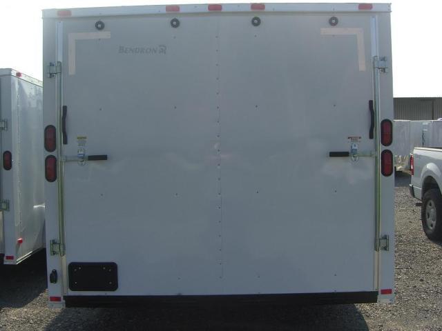 Diamond cargo 8 5x28 tr enclosed cargo trailer 5200 lb Rogg discount