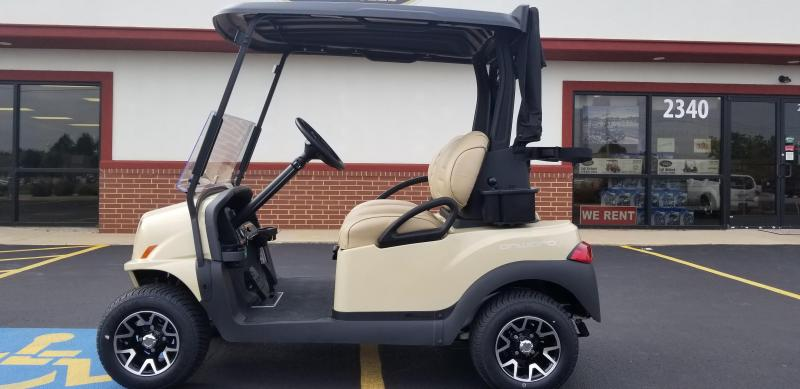 $8495 Club Car Onward Golf Cart