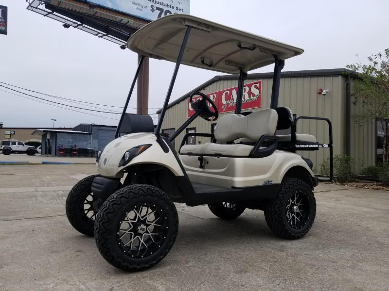 2019 EFI Gas Yamaha Drive 2 | Golf Carts, New and Used Electric and Yamha Golf Carts Html on