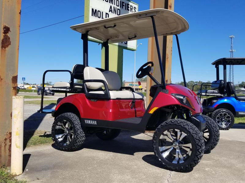 2019 EFI Gas Yamaha Drive 2 | Golf Carts, New and Used Electric and  Yamaha Golf Carts Dealer on yamaha gas powered golf carts, yamaha street legal golf carts, yamaha side by side dealers, ezgo golf carts dealers, yamaha golf carts florida, yamaha used gas golf carts, yamaha golf carts mississippi, club car dealers,