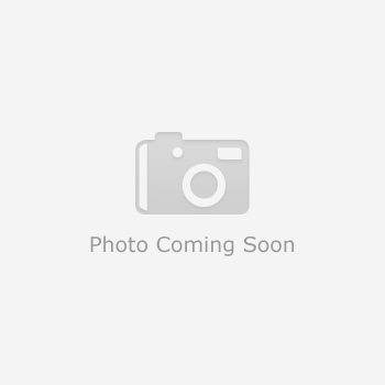 United Trailer XLT 8.5x28 Enclosed Carhauler....Stock#UN-7042