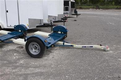 Stehl Tow Dolly