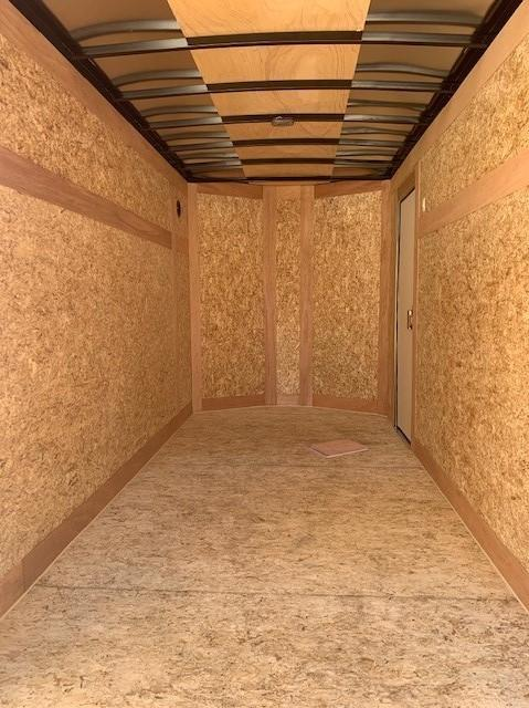 2020 Haulmark TSV510S2 Enclosed Cargo Trailer   ******HAVE EVERY SIZE YOU MAY NEED IN STOCK******